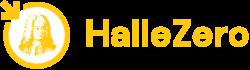 HalleZero