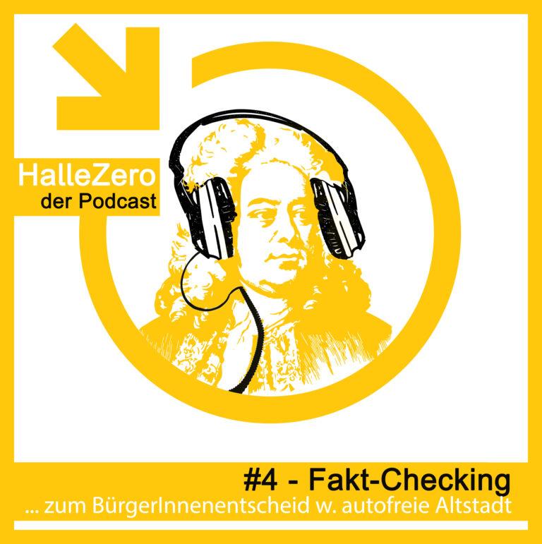 #4 Fact-Checking zum Konzept der weitestgehend autofreien Altstadt
