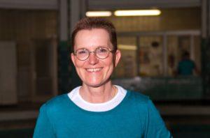Dr. Petra Sitte